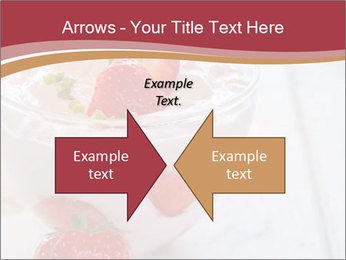 0000074435 PowerPoint Template - Slide 90