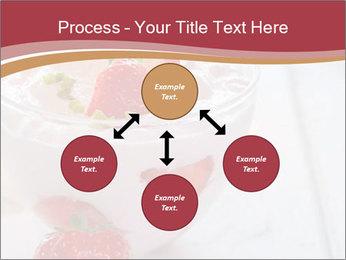 0000074435 PowerPoint Templates - Slide 91