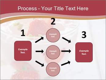 0000074435 PowerPoint Templates - Slide 92