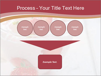 0000074435 PowerPoint Templates - Slide 93