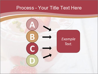 0000074435 PowerPoint Templates - Slide 94
