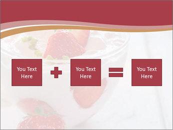 0000074435 PowerPoint Templates - Slide 95