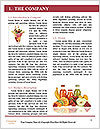 0000074435 Word Templates - Page 3