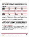 0000074435 Word Templates - Page 9