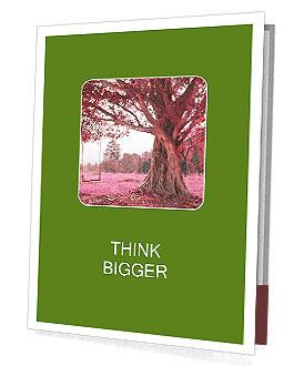 0000074436 Presentation Folder