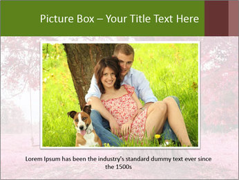 0000074436 PowerPoint Template - Slide 16