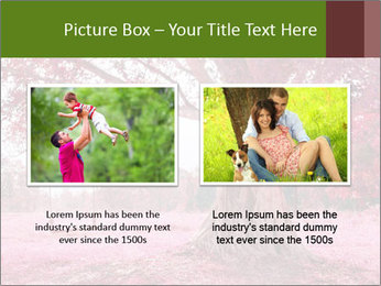 0000074436 PowerPoint Templates - Slide 18