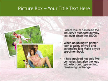 0000074436 PowerPoint Template - Slide 20