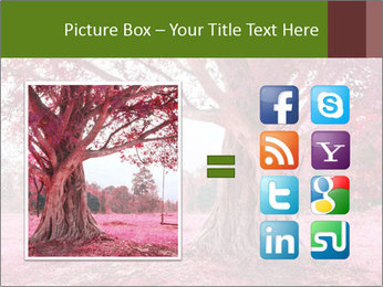 0000074436 PowerPoint Template - Slide 21