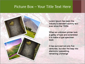 0000074436 PowerPoint Templates - Slide 23