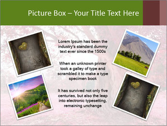 0000074436 PowerPoint Template - Slide 24