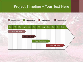0000074436 PowerPoint Template - Slide 25