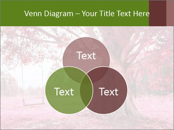 0000074436 PowerPoint Template - Slide 33