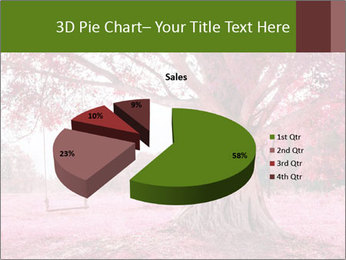 0000074436 PowerPoint Template - Slide 35