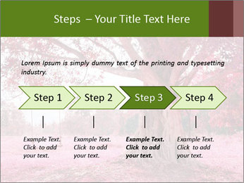 0000074436 PowerPoint Template - Slide 4