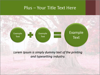 0000074436 PowerPoint Template - Slide 75