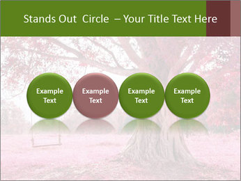 0000074436 PowerPoint Template - Slide 76