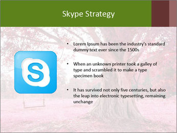 0000074436 PowerPoint Template - Slide 8