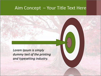 0000074436 PowerPoint Template - Slide 83