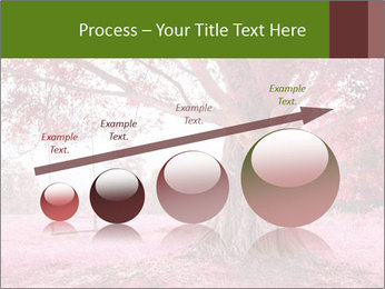 0000074436 PowerPoint Template - Slide 87