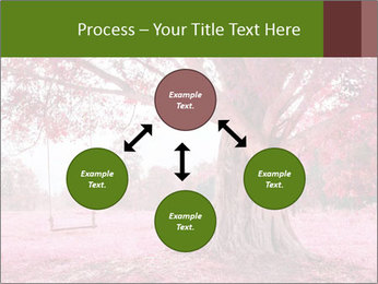 0000074436 PowerPoint Template - Slide 91