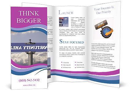 0000074437 Brochure Template