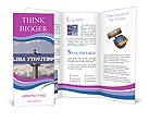 0000074437 Brochure Templates