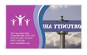 0000074437 Business Card Templates