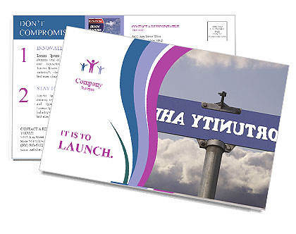 0000074437 Postcard Template