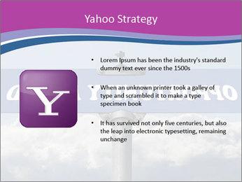 0000074437 PowerPoint Template - Slide 11