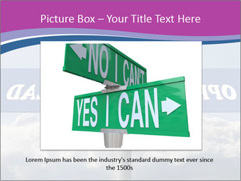 0000074437 PowerPoint Template - Slide 15