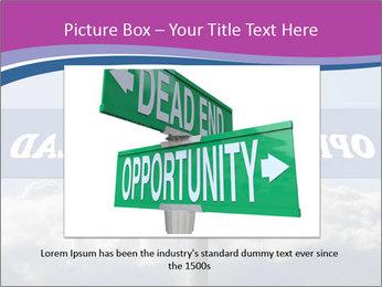 0000074437 PowerPoint Template - Slide 16
