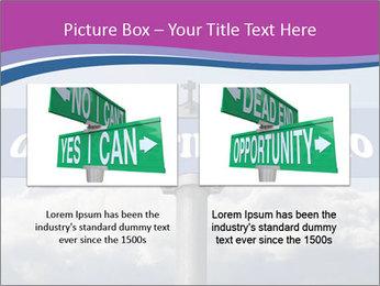 0000074437 PowerPoint Template - Slide 18