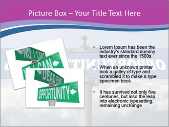 0000074437 PowerPoint Template - Slide 20