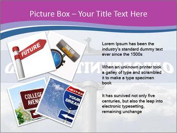 0000074437 PowerPoint Template - Slide 23