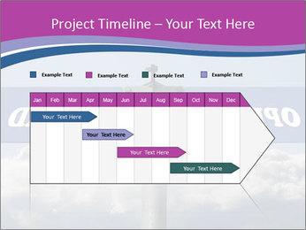 0000074437 PowerPoint Template - Slide 25