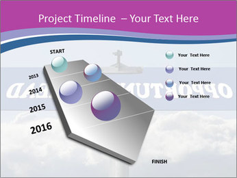 0000074437 PowerPoint Template - Slide 26