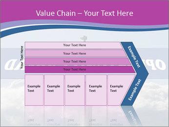 0000074437 PowerPoint Template - Slide 27