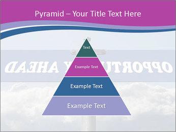 0000074437 PowerPoint Template - Slide 30