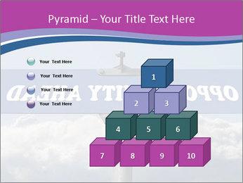 0000074437 PowerPoint Template - Slide 31