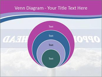 0000074437 PowerPoint Template - Slide 34
