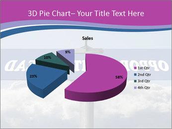 0000074437 PowerPoint Template - Slide 35