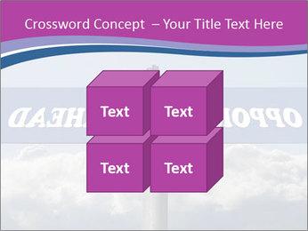 0000074437 PowerPoint Template - Slide 39