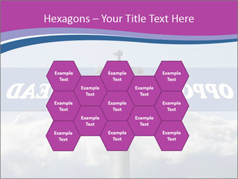 0000074437 PowerPoint Template - Slide 44