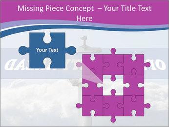 0000074437 PowerPoint Template - Slide 45