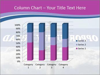 0000074437 PowerPoint Template - Slide 50