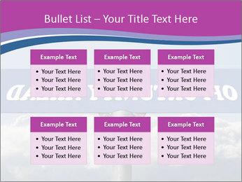 0000074437 PowerPoint Template - Slide 56