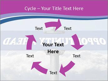 0000074437 PowerPoint Template - Slide 62