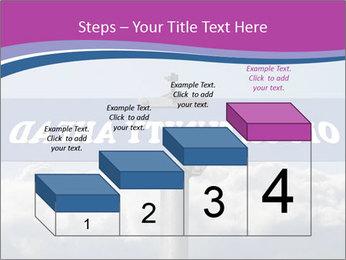 0000074437 PowerPoint Template - Slide 64