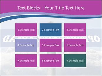 0000074437 PowerPoint Template - Slide 68